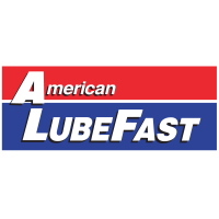 American Lube Fast