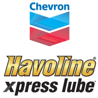 Havoline Xpress Lube