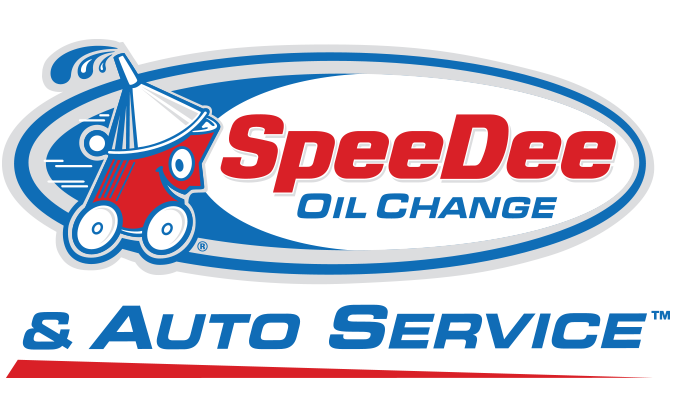 SpeeDee Oil Change & Auto Service